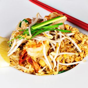 Spice Thai Cuisine Coogee