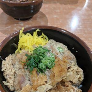 Kadoya Japanese Restaurant
