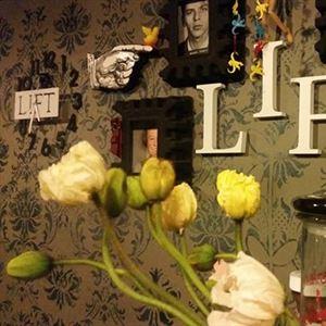 Lift Bakery Cafe