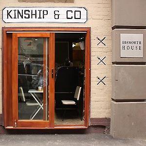 Kinship & Co