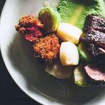 The Meat & Wine Co. Circular Quay Sydney City