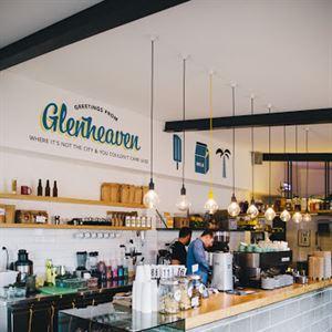 The Tuckshop Glenhaven