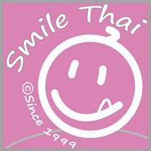 Smile Thai Cuisine