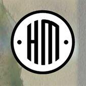 Henri Marc Logo
