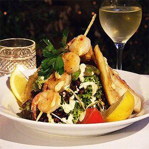 Piemonte Cafe & Restaurant