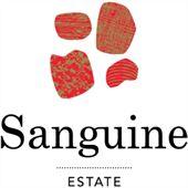 Sanguine Estate Logo