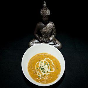 Indian Fusion Restaurant & Bar - Pennant Hills
