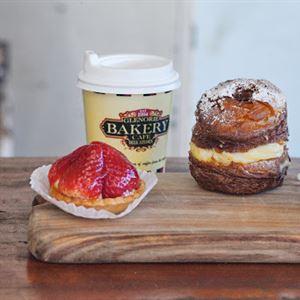 Glenorie Bakery Cafe & Deli