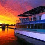Seafood Cruise Mooloolaba Floating Restaurant and Venue Mooloolaba