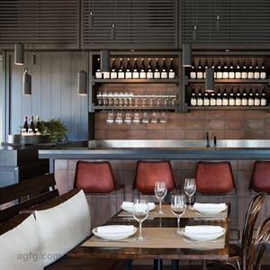 Polperro Bistro & Cellar Door