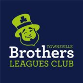 Brothers Leagues Club Logo
