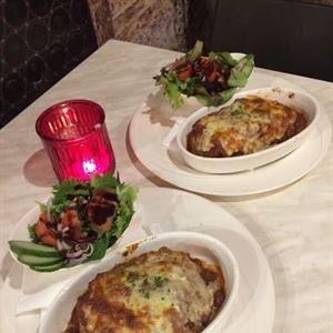 Don Angelo Pizzeria