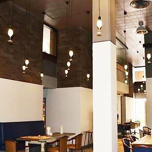The Arisaig Tea Rooms
