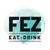 Fez Cafe