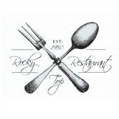 Rocky Top Restaurant Logo