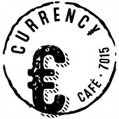 Currency Cafe