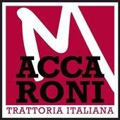 Maccaroni Trattoria Italiana