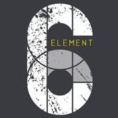 Element6 Logo