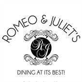 Romeo & Juliet's Logo