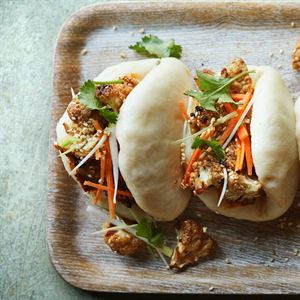 Where To Find The Best Bao Restaurants