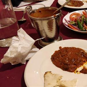 Yashraj - The Indian Restaurant