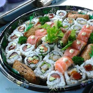 O Cha Cha Modern Japanese Dining