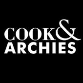 Cook & Archies Logo