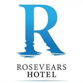 Rosevears Waterfront Tavern Logo