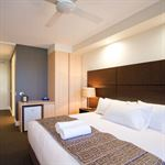 Remington Motor Inn Muswellbrook
