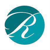 Remington Motor Inn Logo