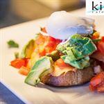 Kirramisu Cafe and Restaurant Kirra