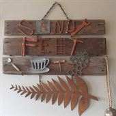 Sandy Feet Cafe and Health Foods