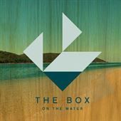 The Box on the Water