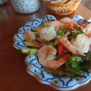 Scoresby Thai Restaurant
