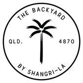 The Backyard Cairns