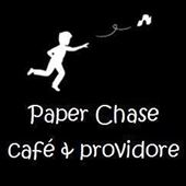 Paper Chase Cafe & Providore