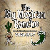 The Big Mexican Rancho