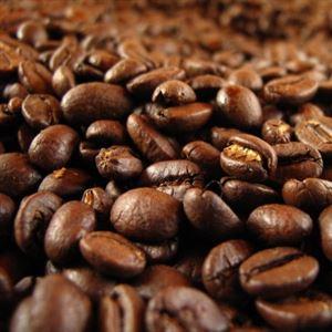 The Dale Espresso Bar & Cafe