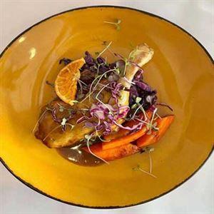 C'est Bon French Restaurant Cairns