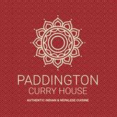 Paddington Curry House