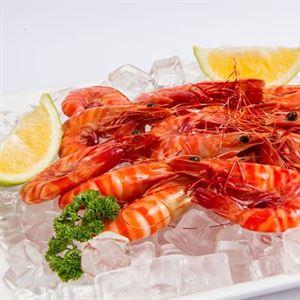 Savige's Seafood