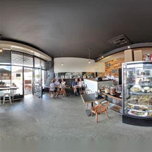 Pizzaca Cafe Pizzaria