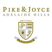 Pike & Joyce Restaurant