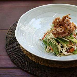 Julaymba Restaurant & Gallery