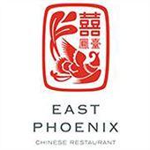 East Phoenix