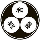 Wawawa Izakaya