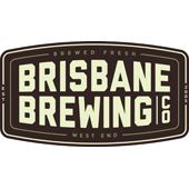 Brisbane Brewing Co Logo