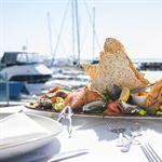 The Galley Kitchen Anchorage Port Stephens