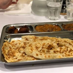 Bilal Restaurant