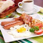 Dawn 2 Dusk Cafe Helensvale